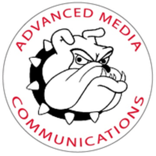 All Advanced Media Communications